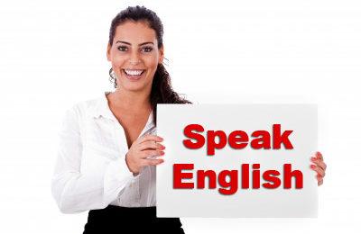 آموزش مکالمه زبان