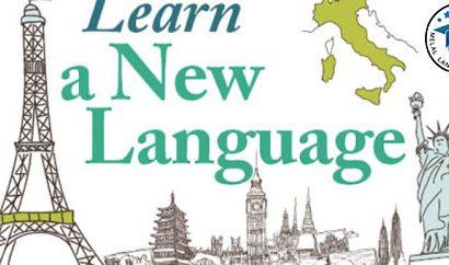 آموزش زبان در کرج