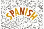 آموزش زبان اسپانیایی در کرج